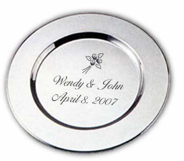 Tmx 1301543656264 PhoProduct308large Victor, NY wedding favor