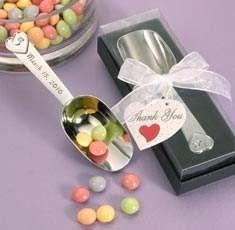 Tmx 1301543657435 PhoProduct415 Victor, NY wedding favor