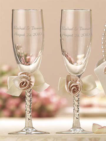 Tmx 1301545626310 PhoProduct280large Victor, NY wedding favor