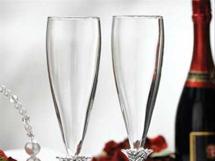 Tmx 1301545628482 PhoProduct560large Victor, NY wedding favor