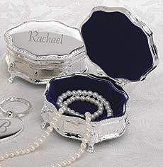 Tmx 1301547181857 PhoProduct228 Victor, NY wedding favor