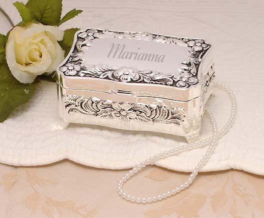 Tmx 1301547184232 PhoProduct385large Victor, NY wedding favor