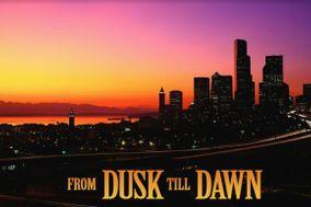 Dusk Till Dawn DJs
