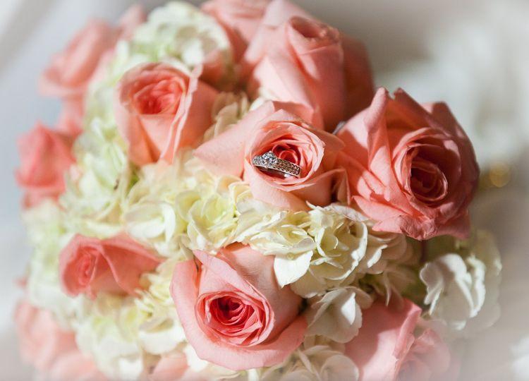 flowers 51 1028201