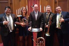 Baltimore Brass Quintet