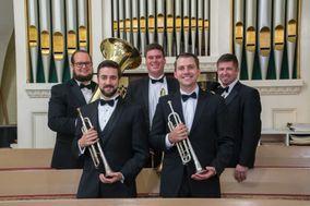 Southern California Brass Quintet
