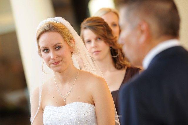 Tmx 0449 51 1929201 158587012211068 Richmond, TX wedding officiant