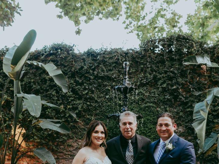 Tmx Copy Of Img 4818 51 1929201 158587023283406 Richmond, TX wedding officiant