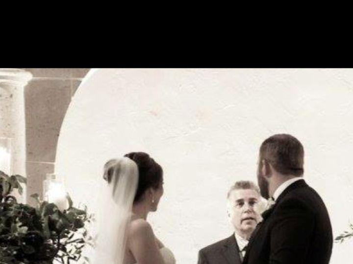 Tmx Img 4854 51 1929201 158111283574389 Richmond, TX wedding officiant