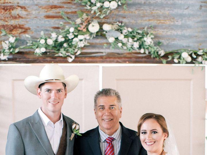 Tmx Josh Kayla Wedding 51 1929201 158111308895067 Richmond, TX wedding officiant