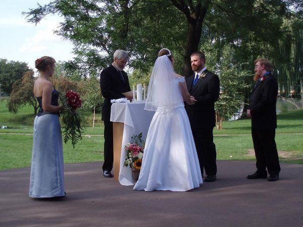 Tmx 1212199952633 PhalenParkSaintPaulreduced Winona, MN wedding officiant