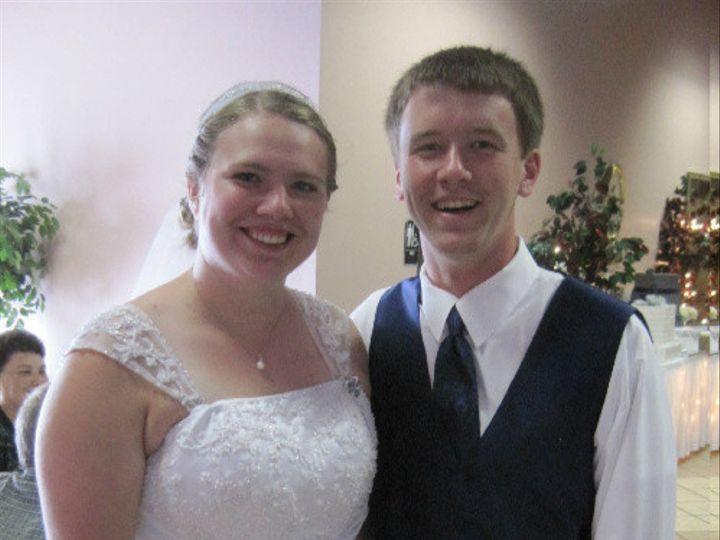 Tmx 1456844753256 Sep052015lynnandsam Winona, MN wedding officiant