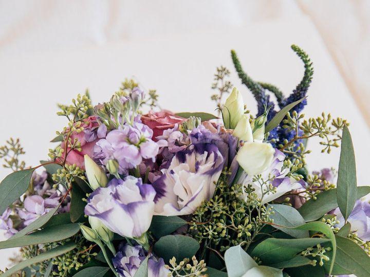 Tmx Andrynn Sevaag S Wedding Andrynn Sevaag S Wedding Edits 0054 51 1069201 157423419774936 Manhattan Beach, CA wedding planner