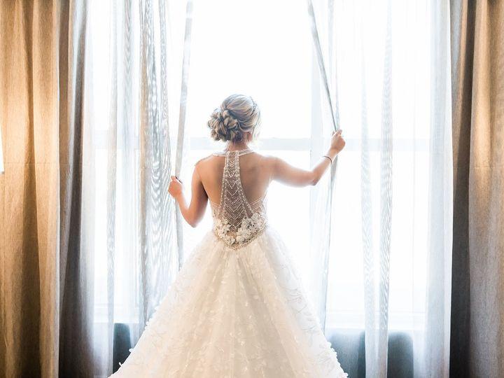 Tmx Andrynn Sevaag S Wedding Andrynn Sevaag S Wedding Edits 0119 51 1069201 157423419575013 Manhattan Beach, CA wedding planner