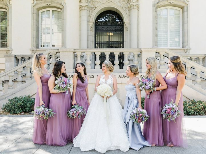 Tmx Andrynn Sevaag S Wedding Andrynn Sevaag S Wedding Edits 0178 51 1069201 157423420038818 Manhattan Beach, CA wedding planner