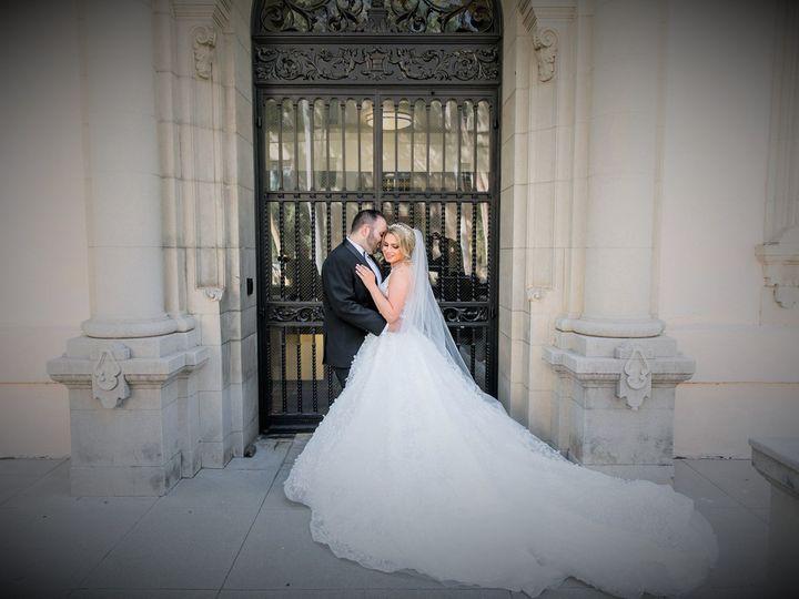 Tmx Andrynn Sevaag S Wedding Andrynn Sevaag S Wedding Edits 0201 2 51 1069201 157423419843705 Manhattan Beach, CA wedding planner