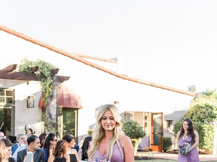 Tmx Andrynn Sevaag S Wedding Andrynn Sevaag S Wedding Edits 0322 51 1069201 157423420097018 Manhattan Beach, CA wedding planner