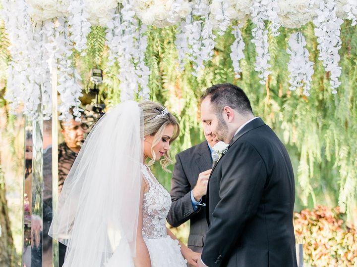 Tmx Andrynn Sevaag S Wedding Andrynn Sevaag S Wedding Edits 0384 51 1069201 157423419999993 Manhattan Beach, CA wedding planner
