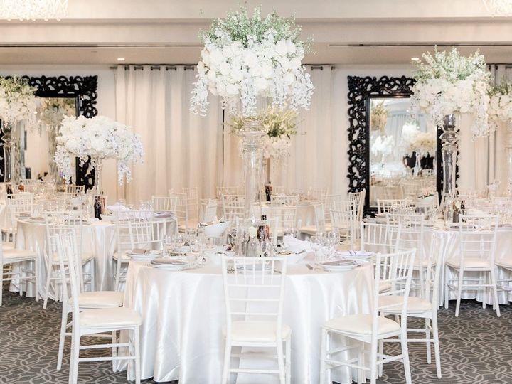 Tmx Andrynn Sevaag S Wedding Andrynn Sevaag S Wedding Edits 2 0050 2 51 1069201 157423419238888 Manhattan Beach, CA wedding planner