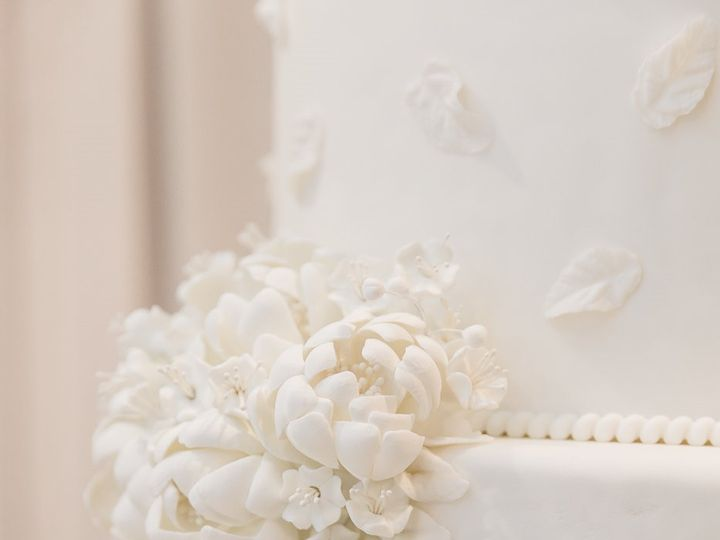 Tmx Andrynn Sevaag S Wedding Andrynn Sevaag S Wedding Edits 2 0057 51 1069201 157423419097723 Manhattan Beach, CA wedding planner