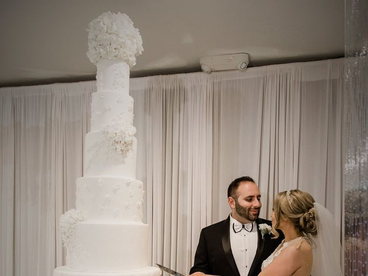Tmx Andrynn Sevaag S Wedding Andrynn Sevaag S Wedding Edits 2 0073 2 51 1069201 157423419550906 Manhattan Beach, CA wedding planner