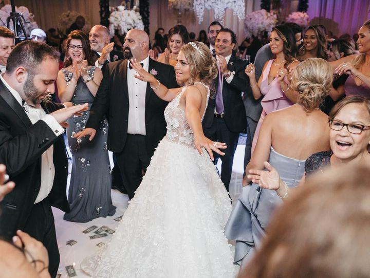 Tmx Andrynn Sevaag S Wedding Andrynn Sevaag S Wedding Edits 2 0104 51 1069201 157423419498515 Manhattan Beach, CA wedding planner