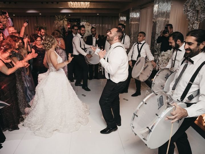 Tmx Andrynn Sevaag S Wedding Andrynn Sevaag S Wedding Edits 2 0303 51 1069201 157423419371826 Manhattan Beach, CA wedding planner