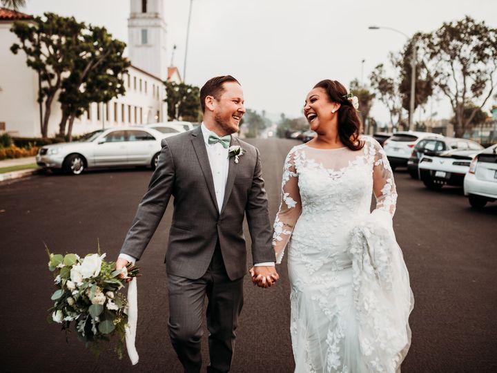 Tmx Easton Sneak 28 51 1069201 157420121047700 Manhattan Beach, CA wedding planner