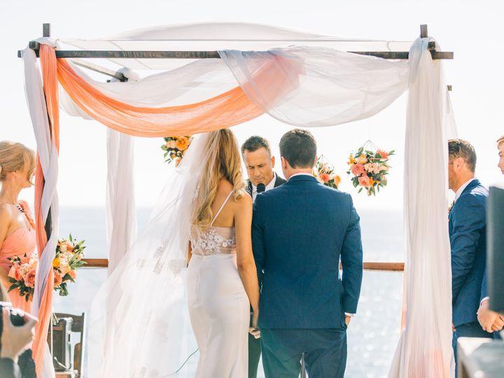 Tmx Kellymarc 232 2 51 1069201 157481561629072 Manhattan Beach, CA wedding planner