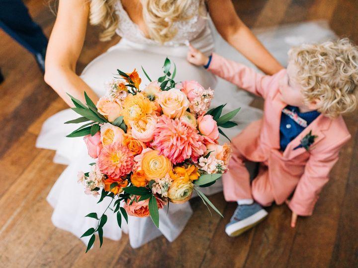 Tmx Kellymarc 298 2 51 1069201 157481459160962 Manhattan Beach, CA wedding planner