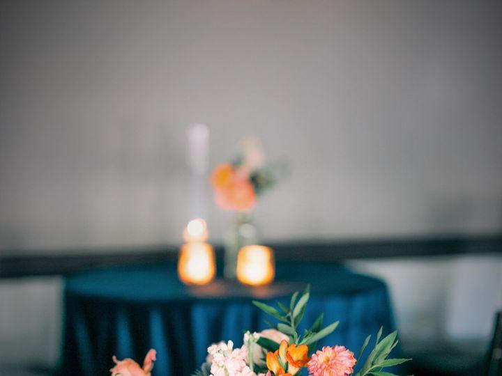 Tmx Kellymarc 752 2 51 1069201 157481854487135 Manhattan Beach, CA wedding planner