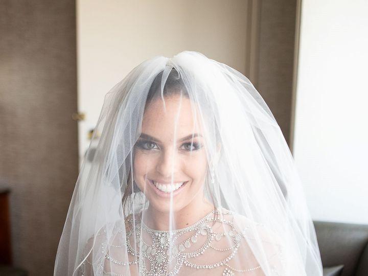 Tmx Nickhanyokimaging 101 51 1069201 157420113476943 Manhattan Beach, CA wedding planner
