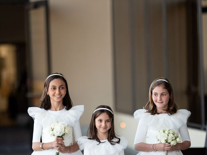 Tmx Nickhanyokimaging 128 51 1069201 157423555856512 Manhattan Beach, CA wedding planner