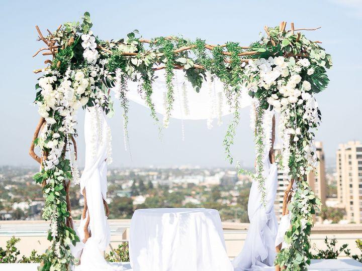 Tmx Nickhanyokimaging 2 2 51 1069201 157481619818918 Manhattan Beach, CA wedding planner