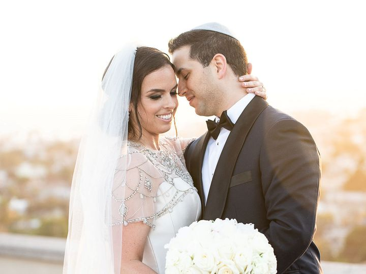 Tmx Nickhanyokimaging 209 51 1069201 157420129023840 Manhattan Beach, CA wedding planner