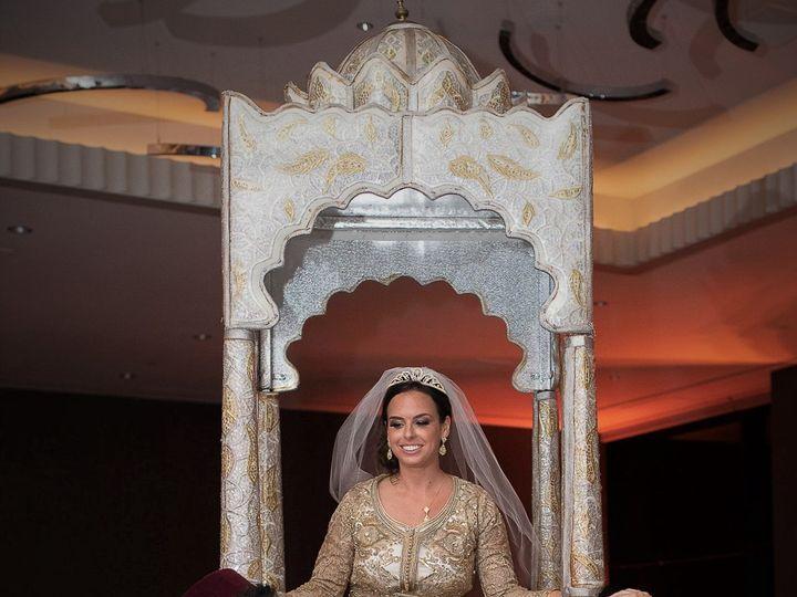 Tmx Nickhanyokimaging 281 2 51 1069201 157423562337055 Manhattan Beach, CA wedding planner