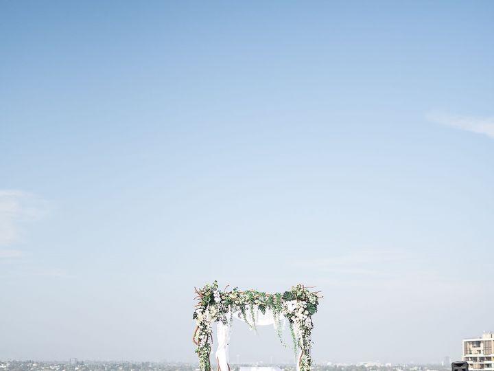 Tmx Nickhanyokimaging 5 51 1069201 157420108271197 Manhattan Beach, CA wedding planner