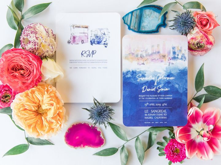 Tmx Sam And Dan Wedding 0066 51 1069201 157480976450381 Manhattan Beach, CA wedding planner