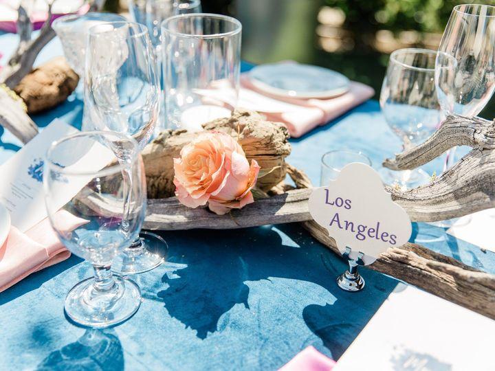 Tmx Sam And Dan Wedding 9231 51 1069201 157481748473866 Manhattan Beach, CA wedding planner