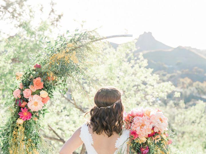 Tmx Sam And Dan Wedding 9916 51 1069201 157481748593006 Manhattan Beach, CA wedding planner