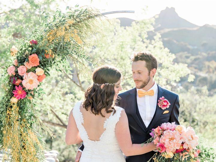 Tmx Sam And Dan Wedding 9931 3 51 1069201 157481801885209 Manhattan Beach, CA wedding planner