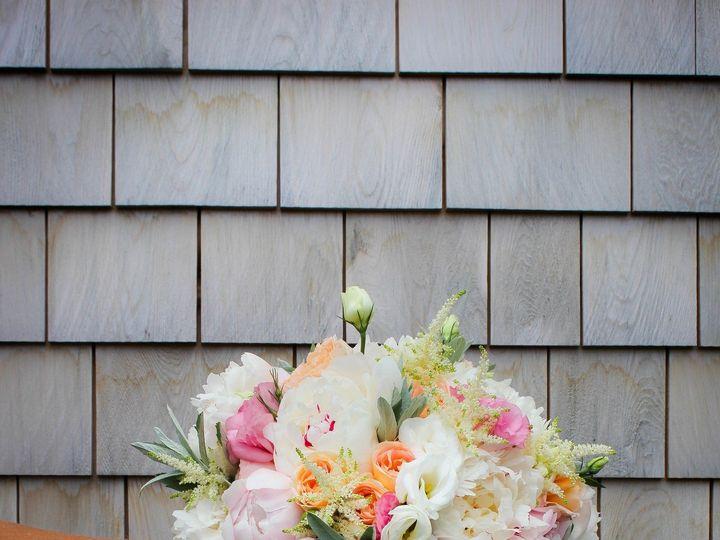 Tmx Bouquet1 1 51 1830301 158438979710929 North Haven, ME wedding venue