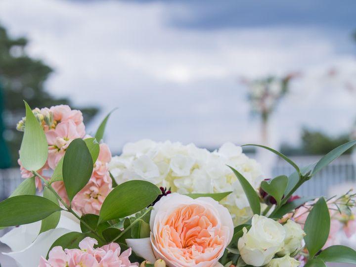 Tmx 0bdfd268 E404 47c4 8d30 19243fcafc76 51 1040301 Staten Island, NY wedding florist