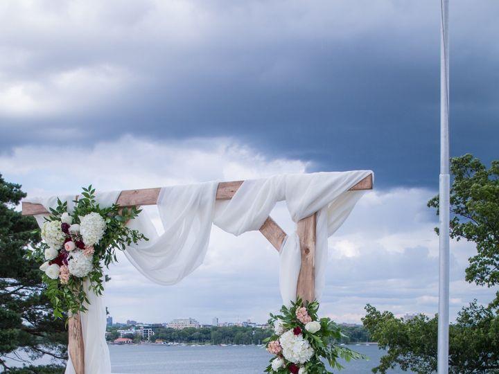 Tmx 159ec6eb 6c52 4f9c A4a3 59e6369340ec 51 1040301 Staten Island, NY wedding florist