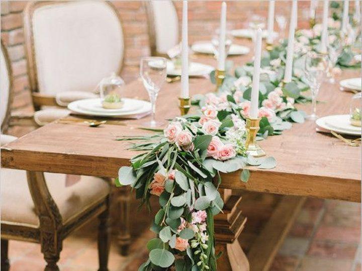 Tmx 18ea885b 4dff 4943 8854 Baace1e583d0 51 1040301 Staten Island, NY wedding florist