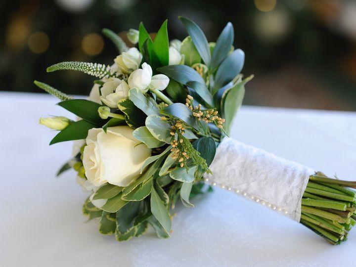 Tmx 2ff9d057 C6ad 412f Aee5 3c3bd6782930 51 1040301 Staten Island, NY wedding florist