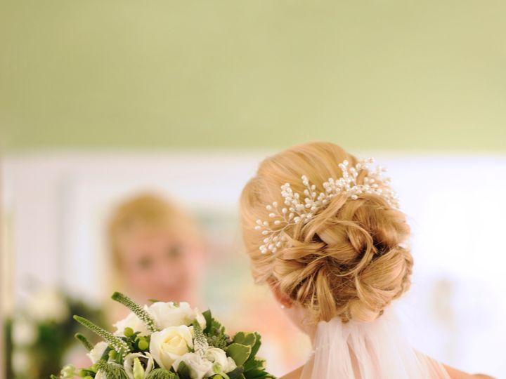 Tmx 36bb3960 D01e 4af8 838d C30d4d481565 51 1040301 Staten Island, NY wedding florist