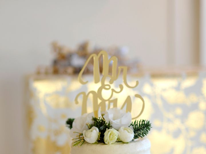 Tmx 70b9e71d 22ae 417c A944 8a9f68c8a668 51 1040301 Staten Island, NY wedding florist