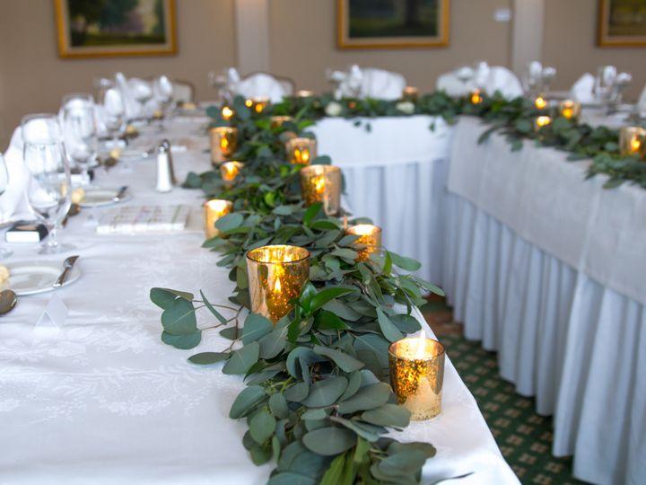 Tmx 73b29b79 0450 44eb B705 F45a8e9c6979 51 1040301 Staten Island, NY wedding florist