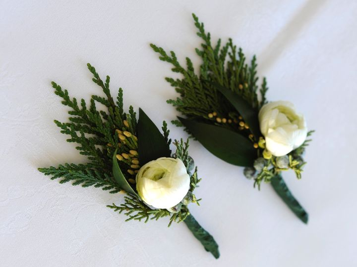 Tmx 9f1f7b23 35f3 4e17 9381 B0f9fa95a882 51 1040301 Staten Island, NY wedding florist